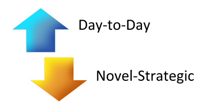 100Days-Novel-Strategic